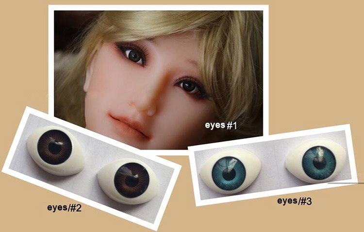 eyes-cplor-for-choose