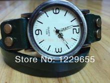Últimos relojes de cuarzo, correa larga de las mujeres que restaura maneras antiguas ronda, MS ocio relojes de lujo, moda mujer relojes.