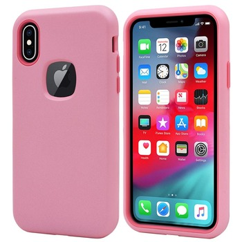 iPhone XS Case Rugged Shockproof