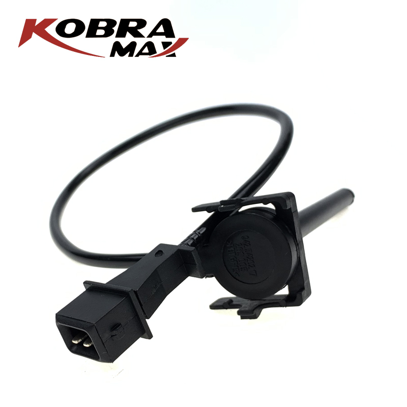 Electronic Coolant Water Level Sensor 9425420217 46021 942542021705 463105 368990000 142132 9425420017 63450012 for Benz