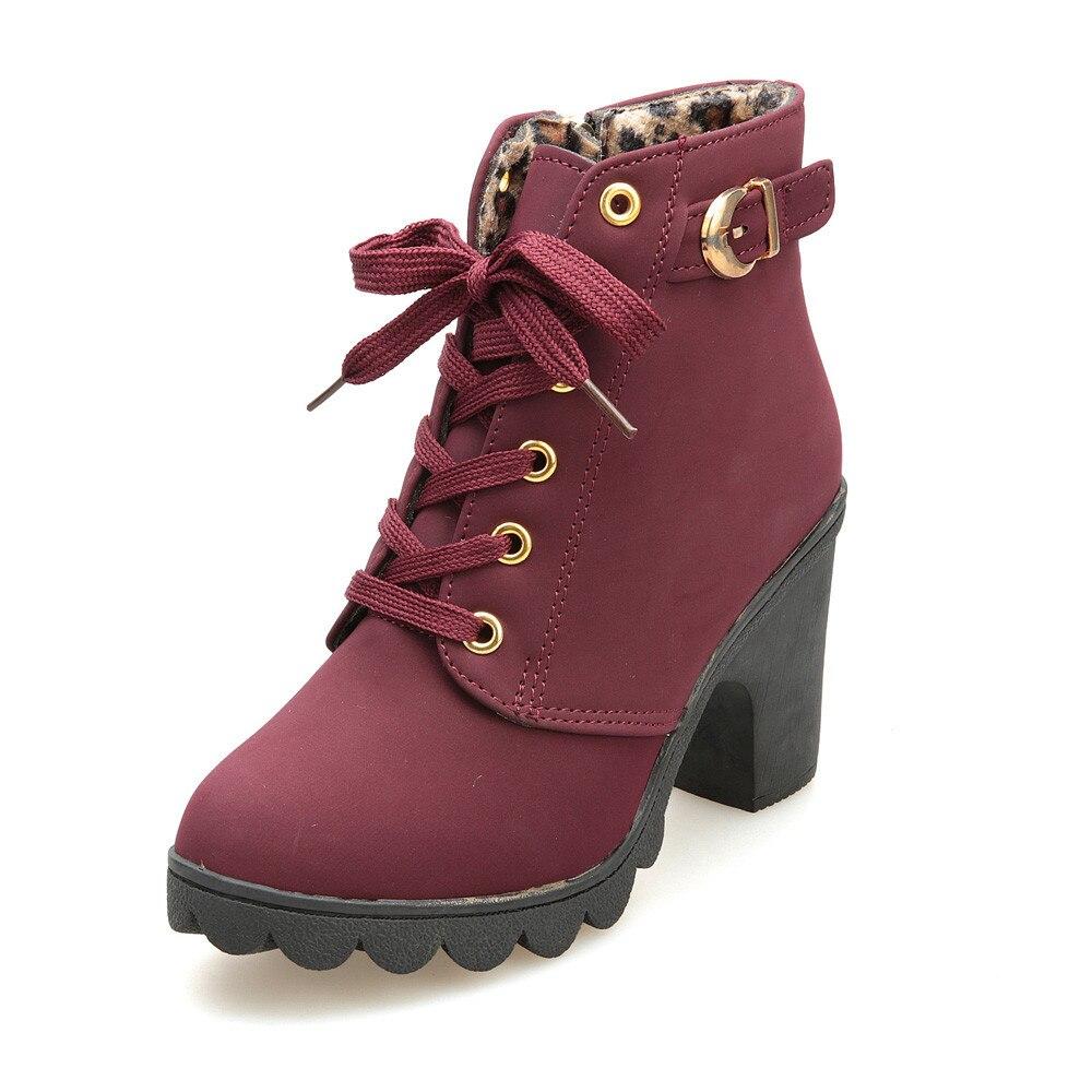 HTB1DBL3XffsK1RjSszbq6AqBXXa7 - Womens Boots Fashion High Heel Boots