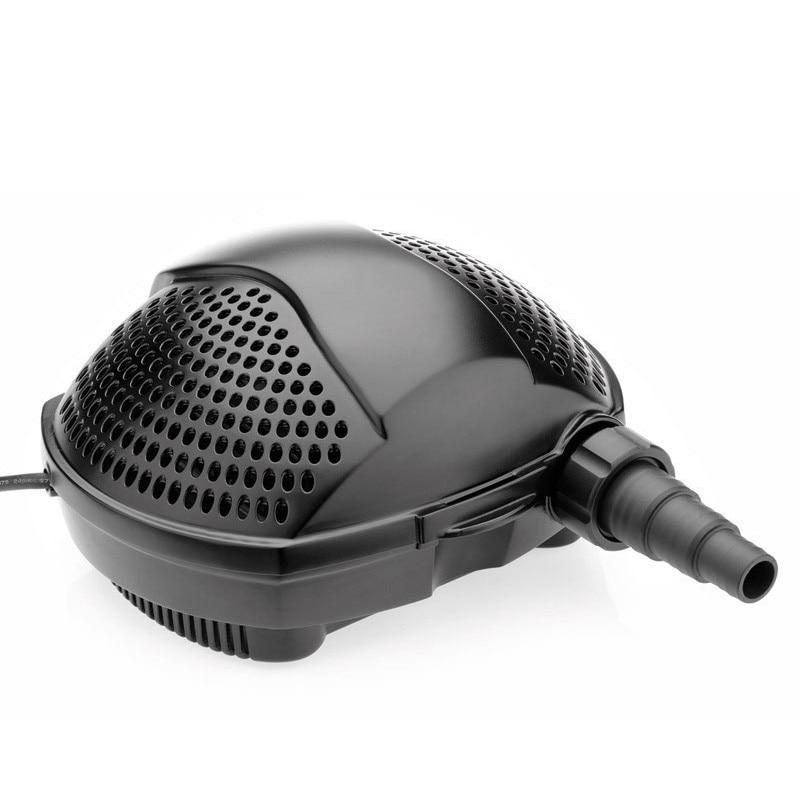 Oase aquamax eco 11000 100 w 폭포 펌프/대형 장식 분수, rockery 스프레이 펌프, 조경 물고기 연못 fishpond 펌프-에서필터 & 액세서리부터 홈 & 가든 의  그룹 3