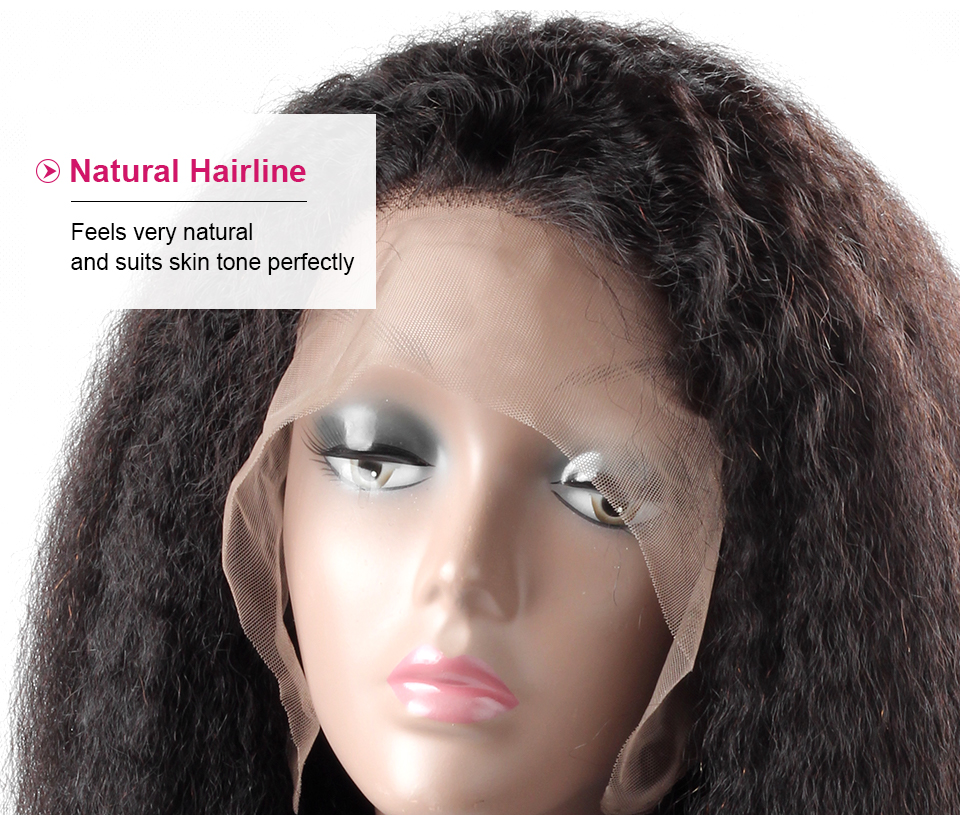 yaki straight lace front human hair wigs (6)