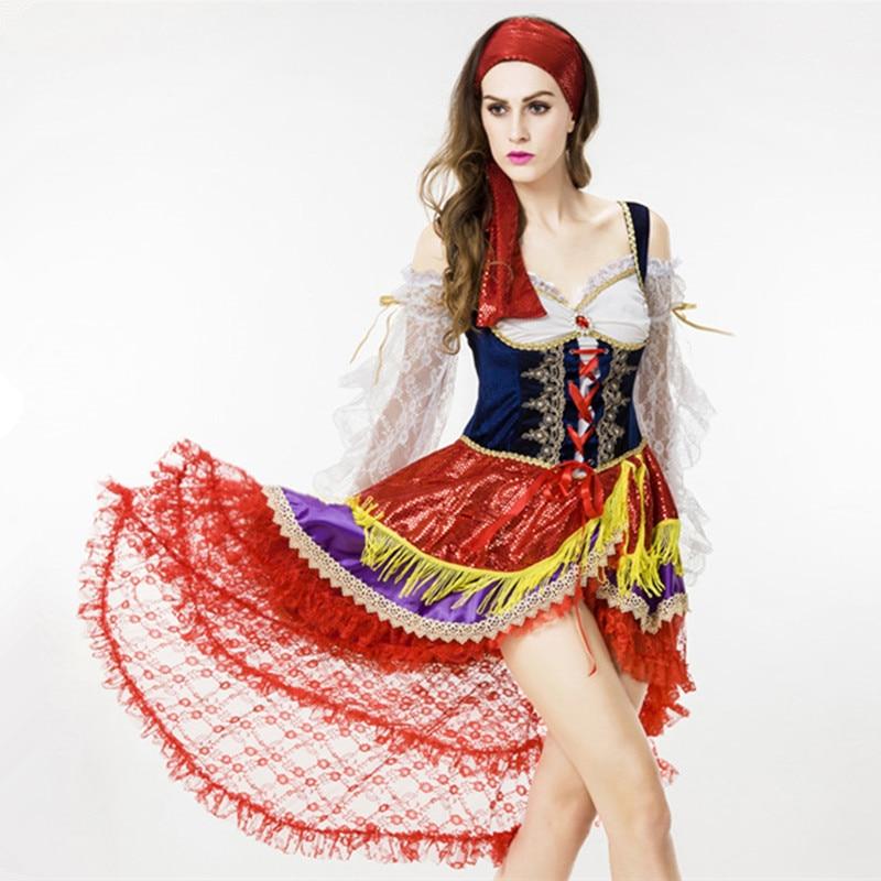 10 Amazing Female Pirates - Listverse
