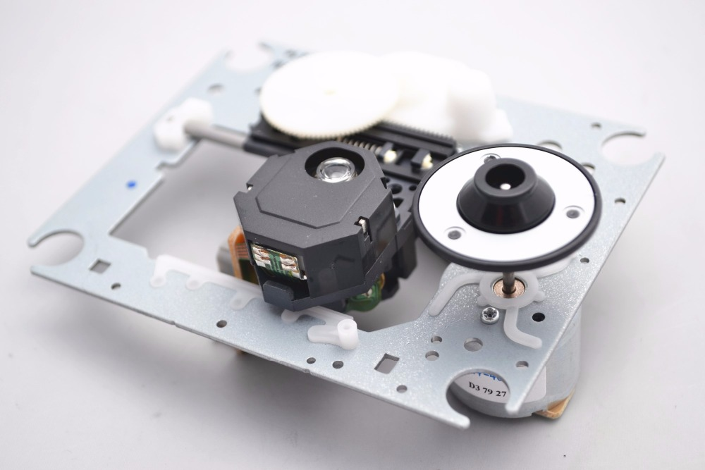 Replacement For font b AIWA b font LCX 155 CD Player Spare Parts Laser Lens Lasereinheit