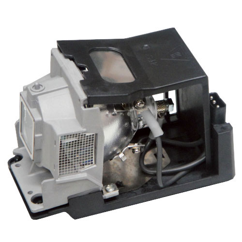 Compatible Projector lamp TOSHIBA TLPLW23/TDP-T360/TDP-T420/TDP-TW420/TDP-T360U/TDP-T420U/TDP-TW420U tdp 0