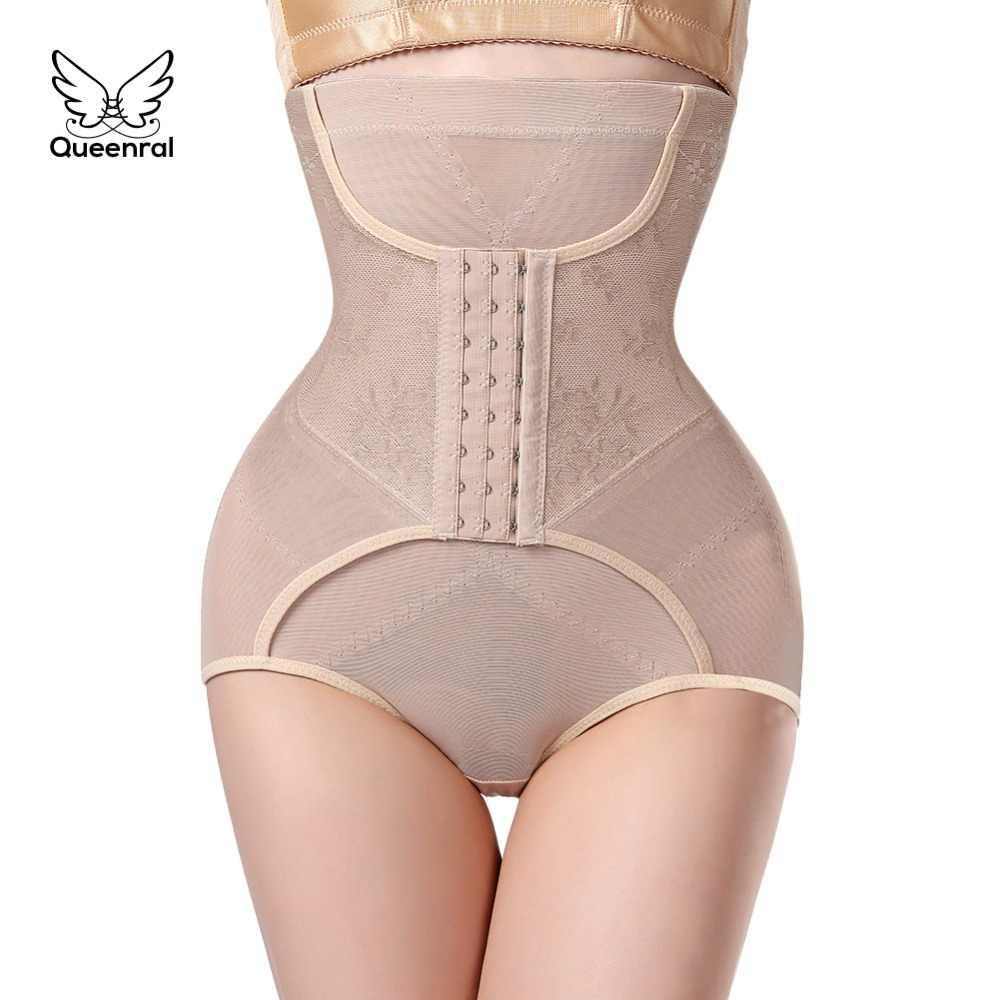 Управление Брюки для девочек моделирования ремень корсет женские трусики body shaper Похудение прикладом пояс для похудения задницу форма Корсет боди утягивающее белье пояс для похудения боди для женщин