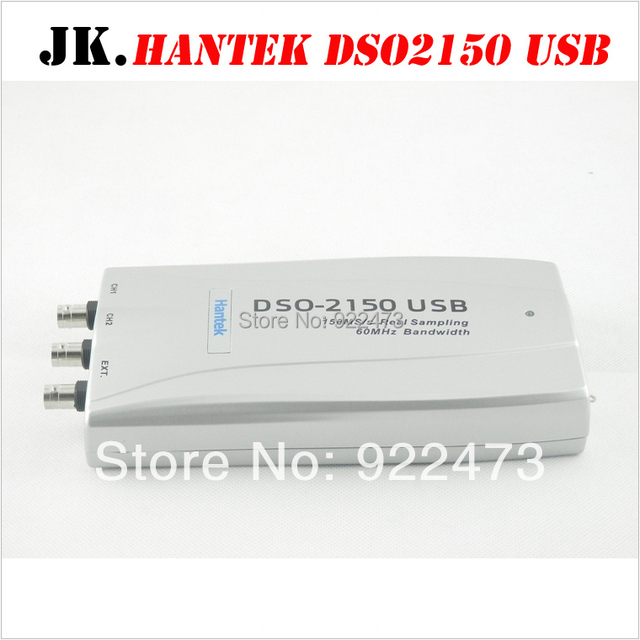 DSO 2150 USB WINDOWS DRIVER DOWNLOAD