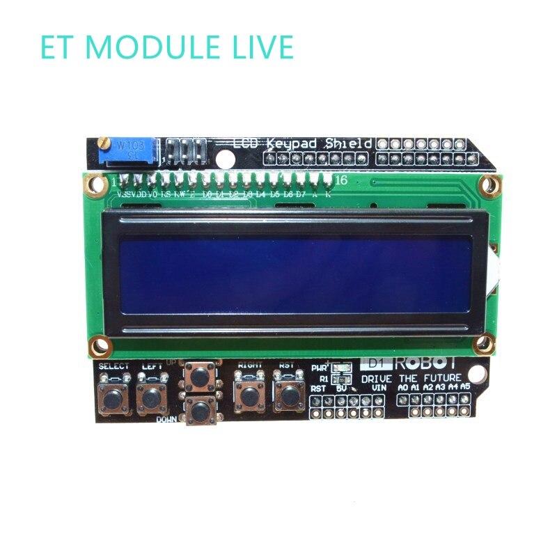 Feamos LM393 light Sensor Module 3.3-5V input light Sensor for Arduino Raspberry pi