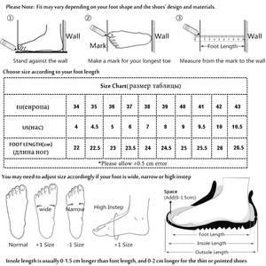Image 5 - YALNN 2019 Neue Frauen Schuhe Flache Leder Plattform Heels Schuhe Weiß Frauen Spitz Leder Mädchen Wohnungen Schuhe