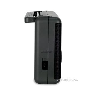 Image 3 - PANDA T 26 Radio portátil para todo tipo de hombre, semiconductor, radio FM de escritorio