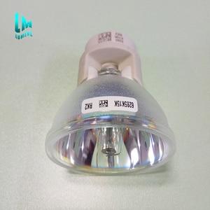 Image 5 - Original BurnerLamp 5J.JEE05.001 5J.J9E05.001 for BenQ W2000 W1110 HT2050 HT3050 W1400 W1500 P VIP 240/0.8 E20.9N projector bulb