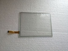MPCKT12NAX00N MPCKT22NAX20N Touch Panel Glass For HMI Screen Machine Repair, Have in stock