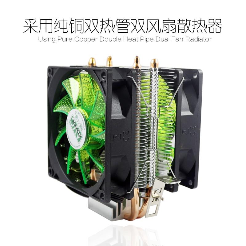 200V 20A 180W állítható állandóáramú elektronikus terhelésű - Mérőműszerek - Fénykép 4