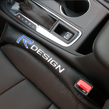 Para Volvo Xc60 S60 S40 S80 V40 V60 V70 V50 850 C30 Xc90 Interior