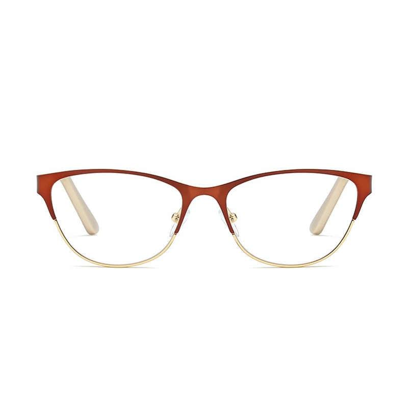 Iboode очки для чтения унисекс для женщин и мужчин оптические компьютерные очки сверхлегкие зеркальные очки для пресбиопии антибликовое считывание