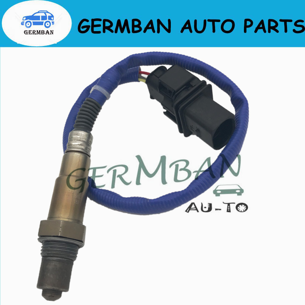 New Manufactured Oxygen Sensor for Ford Lincoin Focus III 2.0L GDI 8F9Z9F472H 8F9A9Y460GA 8F9Z9F472J 0258017321New Manufactured Oxygen Sensor for Ford Lincoin Focus III 2.0L GDI 8F9Z9F472H 8F9A9Y460GA 8F9Z9F472J 0258017321