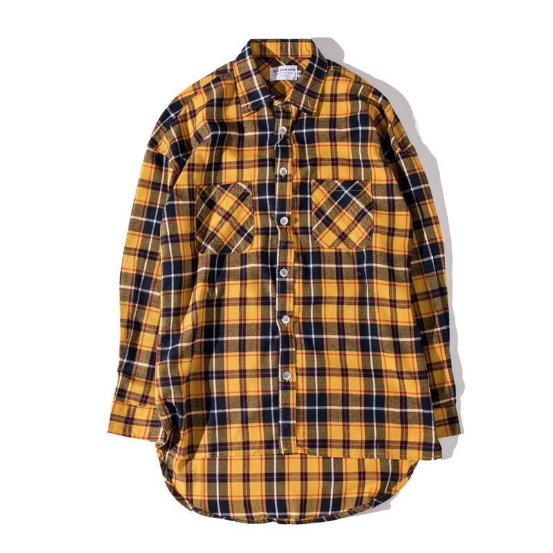 2018 us hip hop most popular justin bieber fog fog men for Most popular dress shirts