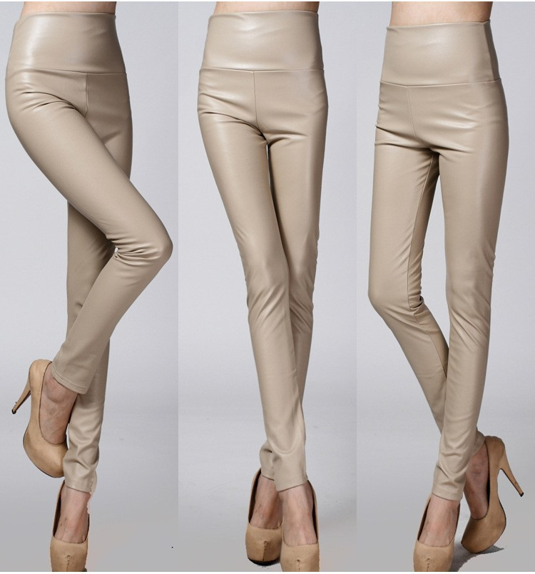 Leather pants (12)