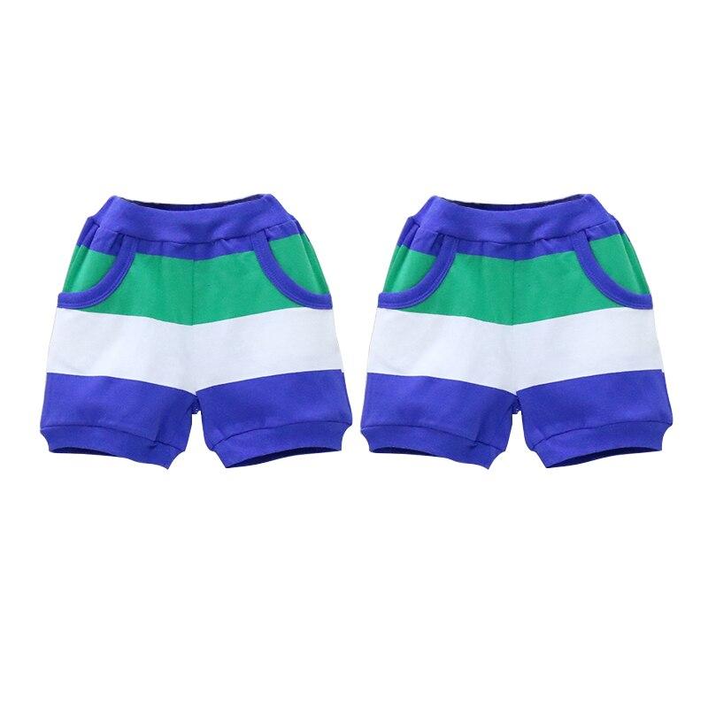 8c4ec7d796f31 Petit Q Enfants Fond 100% Coton short avec poche pour filles 1-3 ans  vêtements ...
