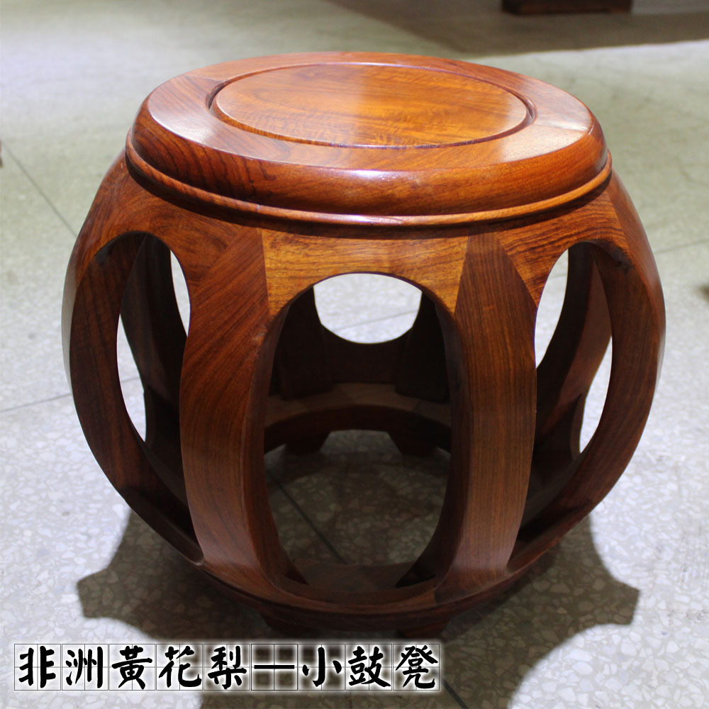 Superb ... Cheap Chinese Ming And Qing Classical Furniture, Antique Mahogany Wood  Small Stool Yellow Rosewood African ...