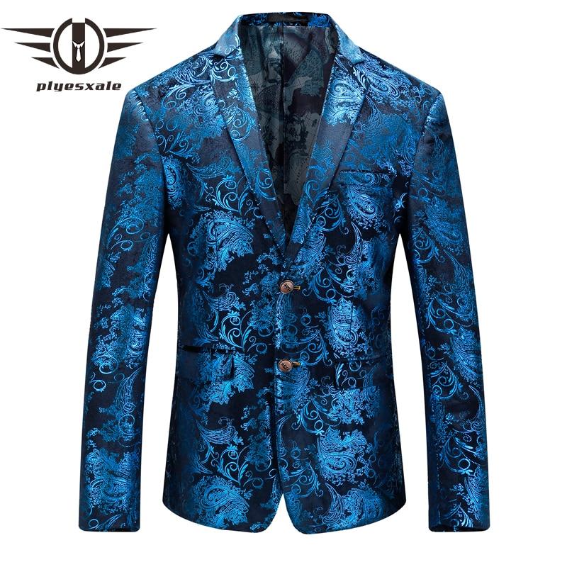 2019 Hot Sale Men Woolen Coat Winter Thick Warm Male Pea Coat Real Rabbit Fur Autumn