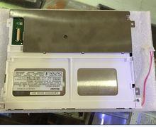 LQ084V3DG01 LCD Displays