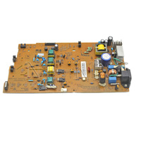 Power Board for Samsung ML 1910 1915 2525 2580 2545 2540 SCX 4623 4600 FAX 650 651 Power Supply