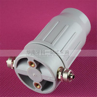 A0067 3PCS dental water filters For Dental Chair Unit valve Plastic water filters Dental Products products accessories