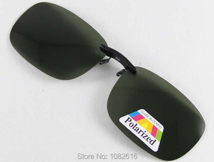 F05-deep green-1001