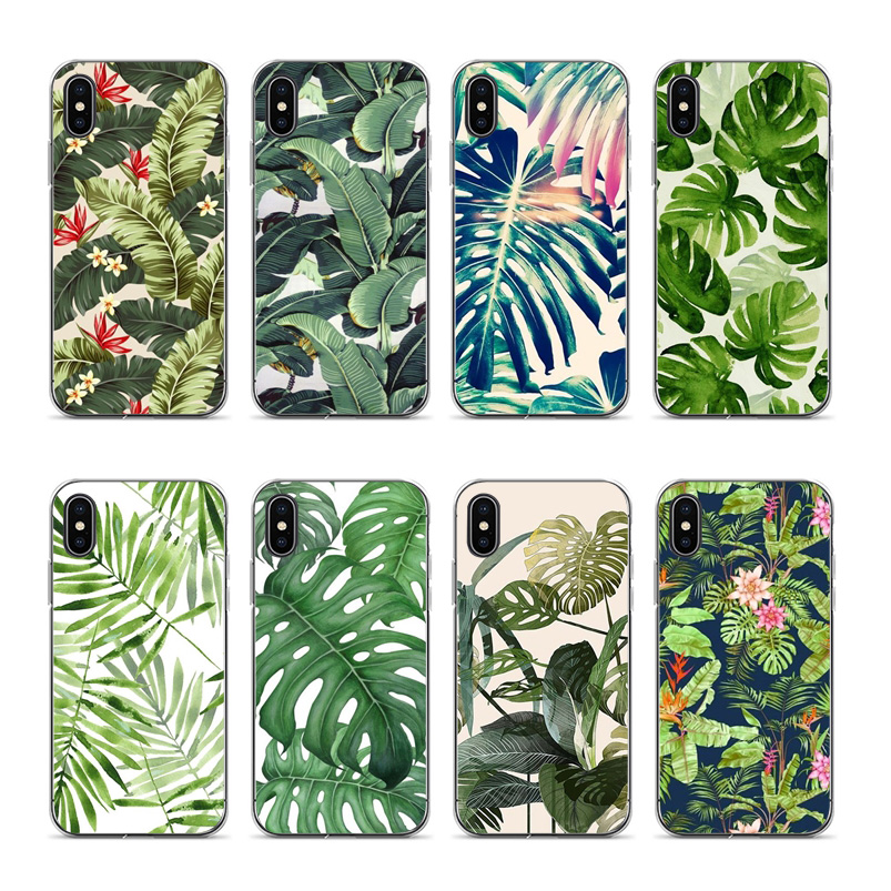 Open-Minded Black Girl Magic Melanin Poppin Soft Silicone Cover Case For Iphone Xsmax X Xs Xr 7 7plus 8 8plus 5s Se 6 6s 6plus Clothing, Shoes & Accessories