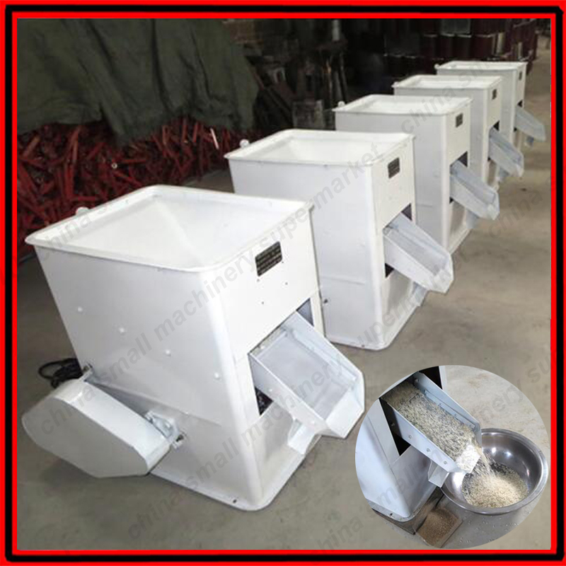 Factory price top quality high efficiency rice sand sand removing machine grain destoner grain destone machine machine
