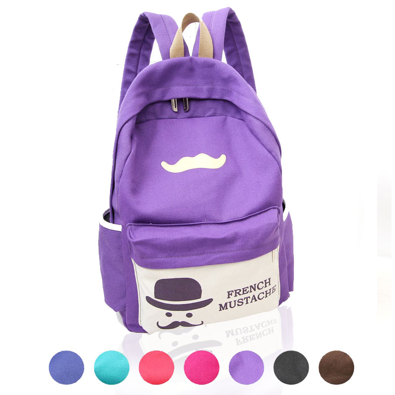 Excellent  Schoolbackpackbookbagswomenbackpackbagscuteschoolbagforjpg