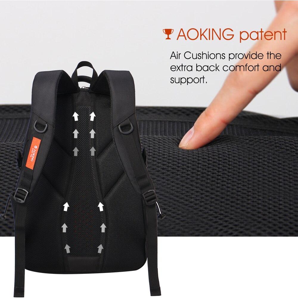 mochila bolsa de escola Main Material : Polyester