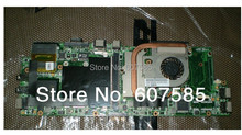 NEW S101 Laptop motherboard Mainboard for ASUS Free Shipping