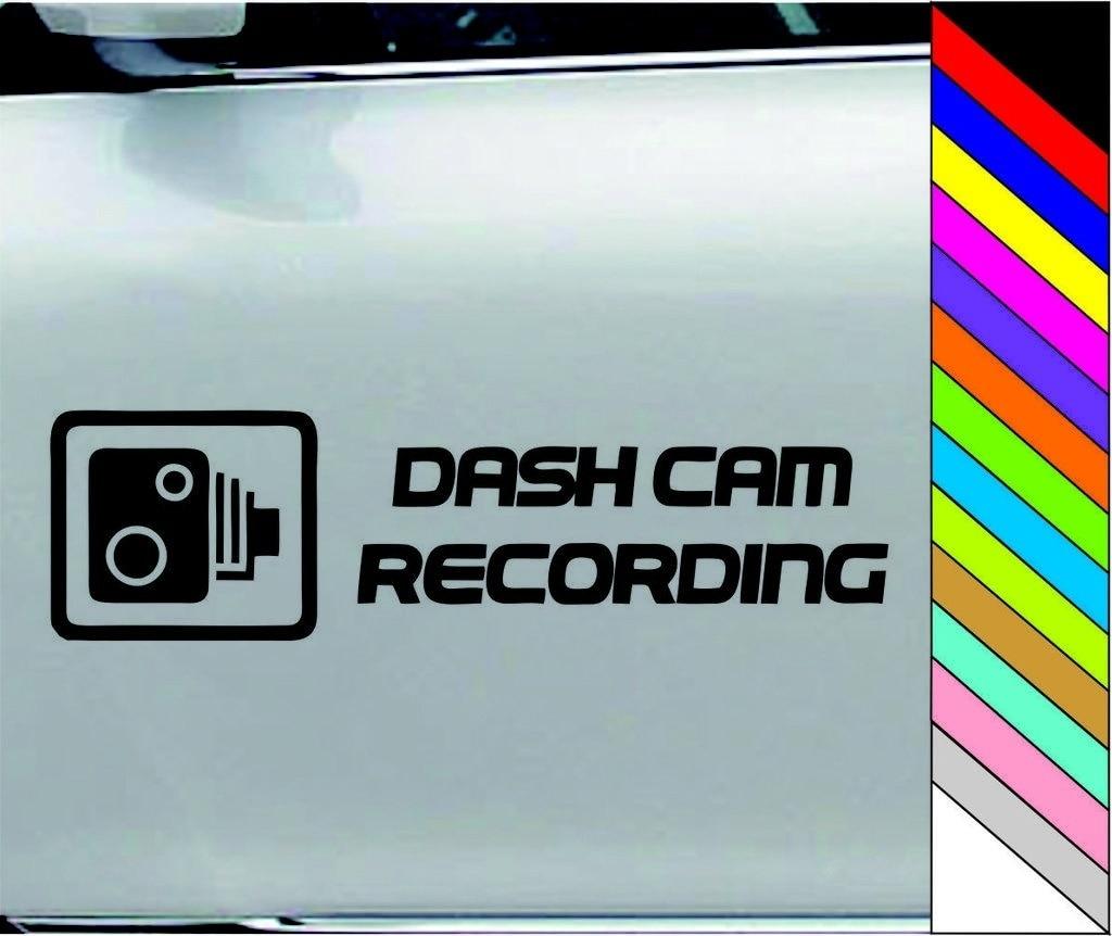 Laptop Luggage Decor 6D Carbon Fiber Car Sticker Skateboard Luggage Stickers