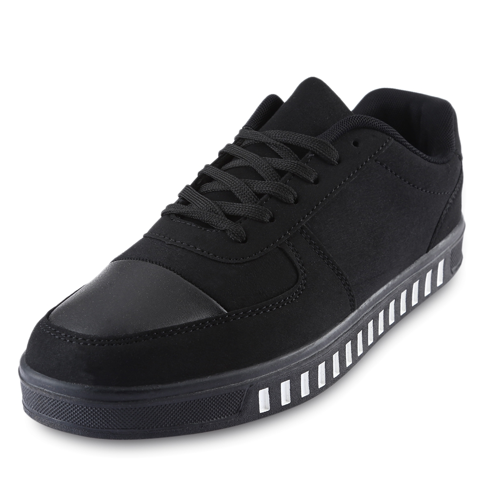 2017 new mens Casual Shoes for men Lace-up Breathable fashion summer autumn Flats fashion suede walking shoes 2017 new summer breathable men casual shoes autumn fashion men trainers shoes men s lace up zapatillas deportivas 36 45