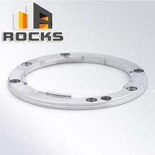 Pixco metall e mount adapter ersatz anzug für sony ilce 7 ilce 7r ilce 7s ilce 7m2 nex a7 a7r a7s a7ii kamera