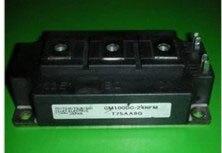 CM100DC1-24NFM CM150DC1-24NFM CM200DC1-24NFM бур makita p 77855 sds max zentro