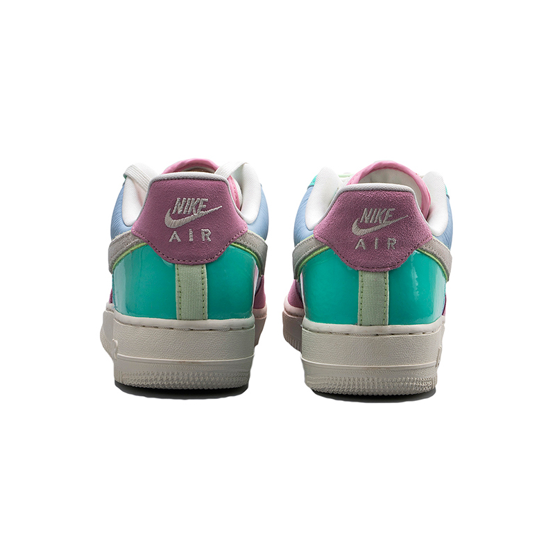 new arrivals 736a6 7cb9a Originele Authentieke Nike Air Force 1 Een Lage Hulp AF1 mannen Skateboard  Schoenen Mannelijke Sport Outdoor Sneaker Licht Gewicht schoenen in  Originele ...