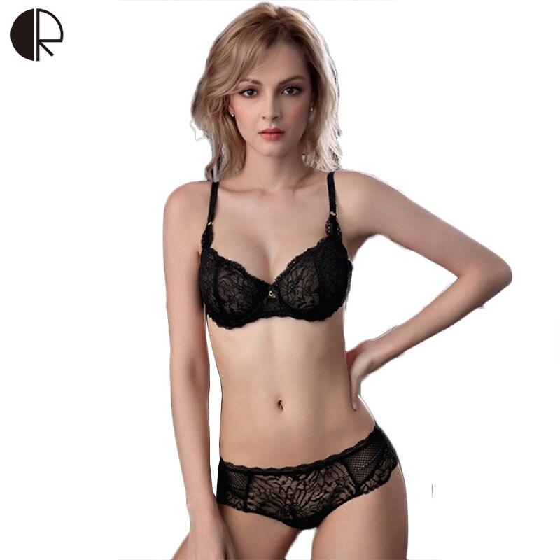Underwear Sets Cheap Promotion-Shop for Promotional Underwear Sets ...
