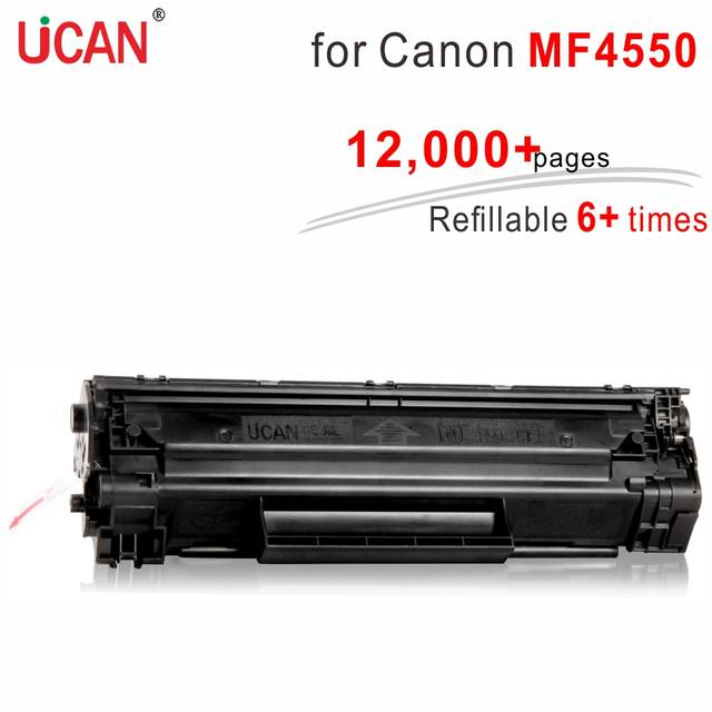 MF4550D CANON DRIVERS FOR MAC