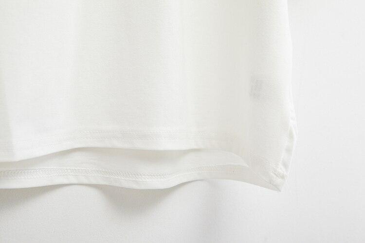 HTB1DBcwKFXXXXaUaXXXq6xXFXXXG - Summer New Cute Banana Milk Embroidered T-shirts PTC 192