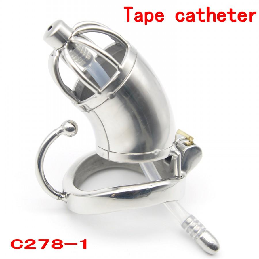 C278-1 (1)_conew1