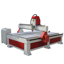 цены Songli 3d wood engraver machine 1325 cnc router 3.2kw water cooling spindle motor cnc milling machine