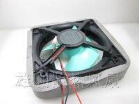 Livraison gratuite./Ventilateur moteur/AG-158730/FC ventilateur/congélateur ventilateur//NR-C23VG1