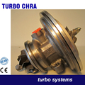 Картридж turbo для Renault  5303-988-0014 5303-970-0014 5303-988-0038 5303-970-0038 53039880014