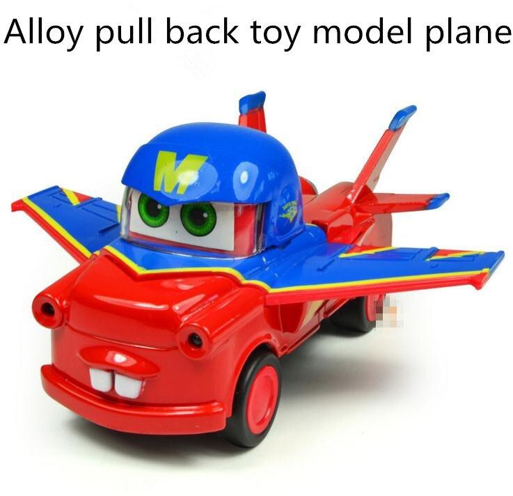 Cars 2 Cartoon Characters : Popular cars characters toys buy cheap
