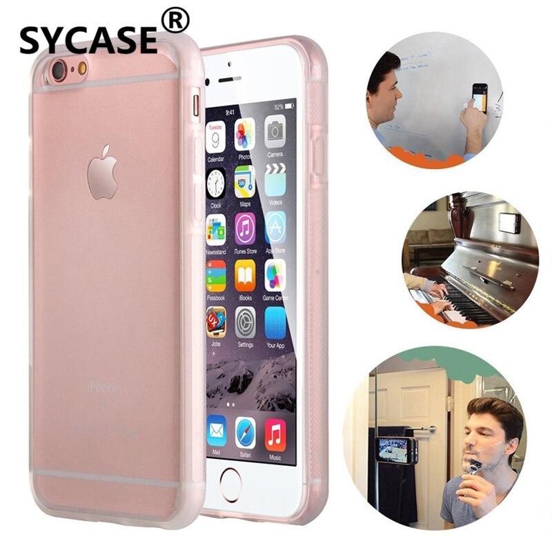 anti gravity phone case iphone 8 plus