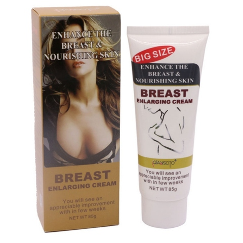 New Style Breast Enlargement Essential Cream Attractive Breast Lifting Size Up Beauty Breast Enlarge Firming Enhancement Cream Lahore